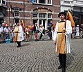 20180527 Maastricht Heiligdomsvaart 123.jpg