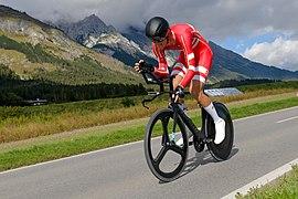 20180924 UCI Road World Championships Innsbruck Men U23 ITT Mathias Norsgaard Jorgensen 850 7980.jpg