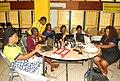 2018 Art + Feminism edit-a-thon at Nnamdi Azikiwe Library, University of Nigeria, Nsukka 06.jpg