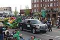 2018 Dublin St. Patrick's Parade 63.jpg
