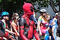 2018 Fremont Solstice Parade - cyclists 041.jpg