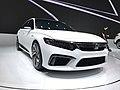 2018 Honda Inspire Concept.jpg