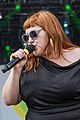 2018 RiP - Beth Ditto - by 2eight - 8SC8988.jpg