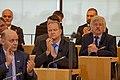 2019-01-18 Konstituierende Sitzung Hessischer Landtag AfD 3626.jpg