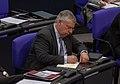 2019-04-11 Jürgen Hardt CDU MdB by Olaf Kosinsky-7949.jpg