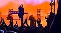 2019.06.09 Capital Pride Festival and Concert, Washington, DC USA 1600241 (48038756013).jpg