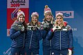 20190228 FIS NWSC Seefeld Medal Ceremony Team Norway 850 5856.jpg