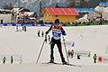 20190302 FIS NWSC Seefeld Ladies 30km Miki Kodama 850 6376.jpg