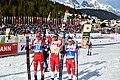 20190303 FIS NWSC Seefeld Men CC 50km Mass Start 850 7165.jpg