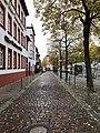 20191017 Heidelberg 4.jpg
