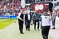 2019147192949 2019-05-27 Fussball 1.FC Kaiserslautern vs FC Bayern München - Sven - 1D X MK II - 0607 - AK8I2220.jpg