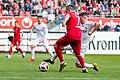 2019147201417 2019-05-27 Fussball 1.FC Kaiserslautern vs FC Bayern München - Sven - 1D X MK II - 1148 - AK8I2761.jpg
