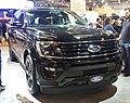 2019 Ford Expedition au SIAM 2019.jpg