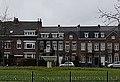 2019 Maastricht, Sterreplein (cropped).jpg