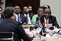 2019 Sessão Plenária da XI Cúpula de Líderes do BRICS - 49065119701.jpg