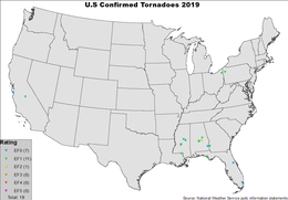 2019 United States tornado touchdowns.png