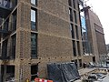 2019 Woolwich Royal Arsenal, Officers House 02.jpg
