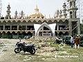 201 Gambuj Masjid Side View - Jun 2018.jpg