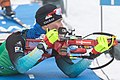 2020-01-08 IBU World Cup Biathlon Oberhof IMG 2599 by Stepro.jpg