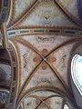 2020-01-23 Catedral católica de Pelotas .jpg