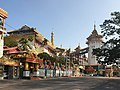 20200206 154228 Nähe Kyaikthanlan Pagode, Mawlamyaing Myanmar anagoria.jpg