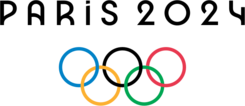 2024 Summer Olympics text logo.png