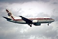 20ad - Egypt Air Boeing 737-566; SU-GBJ@ZRH;05.04.1998 (5276271561).jpg