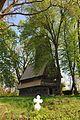 21-253-0003 Krainykovo Wooden Church RB.jpg