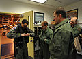 210th ANG Rescue Squadron joint training Kodi DVIDS1098515.jpg