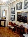 2123. Peterhof. Palace Farm.jpg