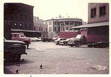 Dock Street Market - Wikipedia