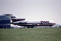 214ac - DHL Boeing 727-35F, OO-DHR@QLA,15.03.2003 - Flickr - Aero Icarus.jpg