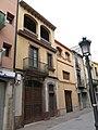 218 Edifici al c. Pere Puig, 5 (Martorell).jpg