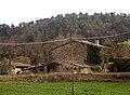 219 Cal Jaques (Sant Agustí de Lluçanès).jpg
