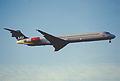 219da - Scandinavian Airlines MD-82, LN-ROP@LHR,31.03.2003 - Flickr - Aero Icarus.jpg