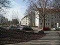 22.02.2016. Obergiesing-Fasangarten, München - panoramio (2).jpg