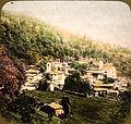 2251 - Waldensian - Village of Rora.jpg
