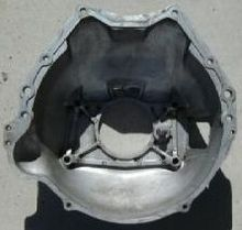 225 231 jeep buick bellhousing.JPG