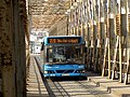 226-os busz (NCZ-543).jpg