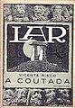 22 A Coutada. Vicente Risco. Lar. 1926.jpg