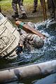 22nd MEU BLT puzzles through leadership reaction course 130827-M-HZ646-572.jpg