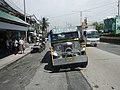 2307NAIA Road School Footbridge Parañaque City 36.jpg