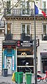 23 boulevard des Capucines.jpg