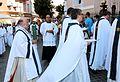 24-Sep-2016 Toma de posesión de Carmelo Zammit del cargo de Obispo de Gibraltar (29959240175).jpg