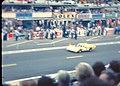 24 heures du Mans 1970 (5000548249).jpg