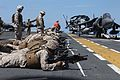 24th MEU Deployment 120405-M-TK324-043.jpg
