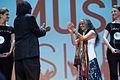 25º Prêmio da Música Brasileira (14191596714).jpg