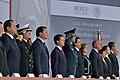 250 Aniversario del Generalísimo Don José María Morelos y Pavón. (21820645416).jpg