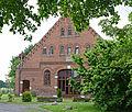 25104100044 Gödestorf Gödestorfer Straße 19.jpg