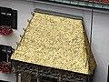 2651 - Innsbruck - Goldenes Dachl.JPG